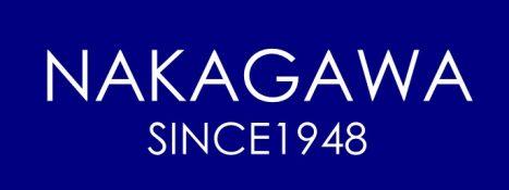 NAKAGAWA1948 Official Blog